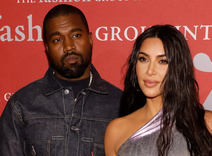 Kim Kardashian could divorce Kanye West over his stance on abortion